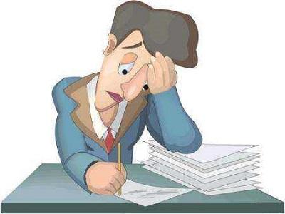 头部银屑病症状是什么?能不能治好?
